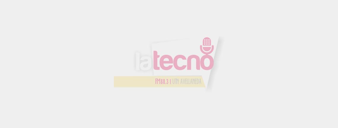 El comienzo de una gran historia: NMK, la gran promesa del metal peruano | La Tecno FM 88.3 | UTN Avellaneda