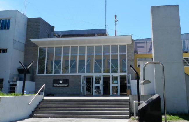 campus-villa-domc3adnico-59c2ba-aniversario-de-la-utn-avellaneda