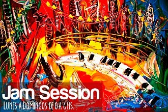 01-Jam-SessionW