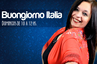 09-Buongorno-ItaliaW
