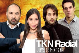 16-TKN-Radial-web