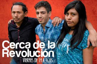 17-Cerca-de-la-revolucion-web