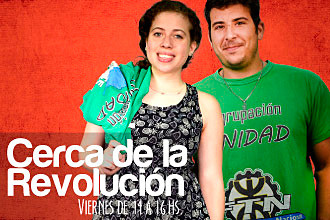 17-Cerca-de-la-revolucionW