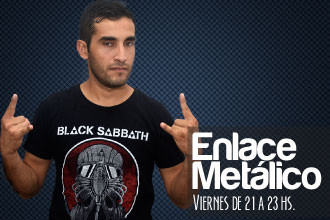 28-Enlace-metalicoW2