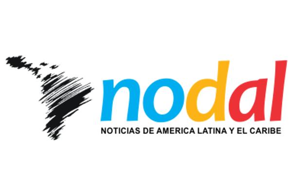 Logo Nodal 600x400 blanco