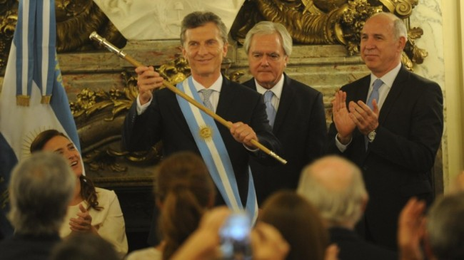 Mauricio-Macri-asuncion-7-1024x575
