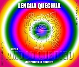 quichua1
