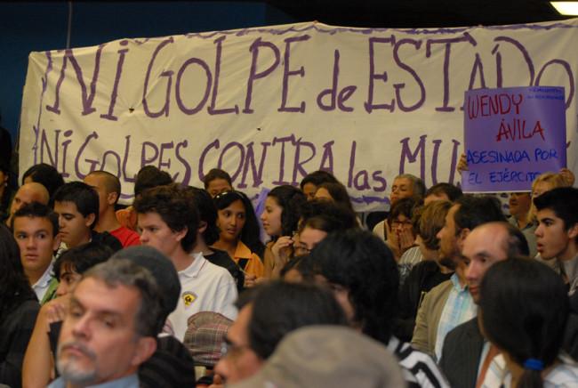Golpe_Estado_2Publico_0