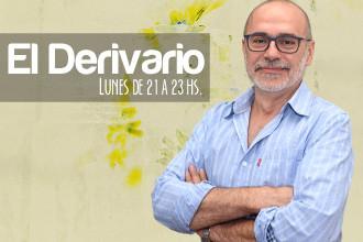 25-El-Derivario-web