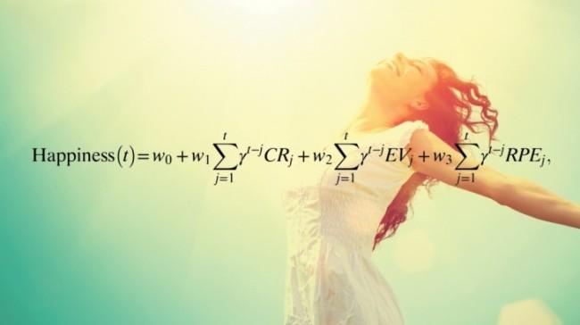 Happiness-Formula-728x408