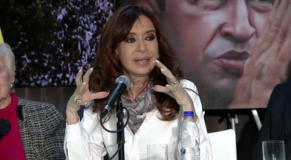 Cristina-en-Chávez-2-580x319