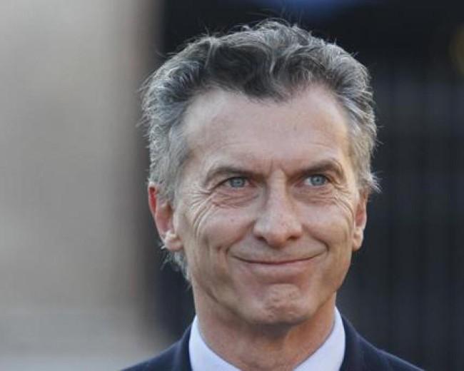 mauricio-macri-presidente