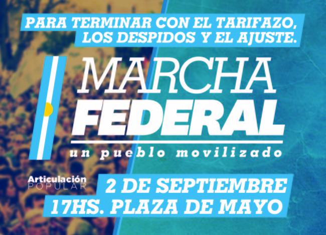 30-A3-marcha-federal-color