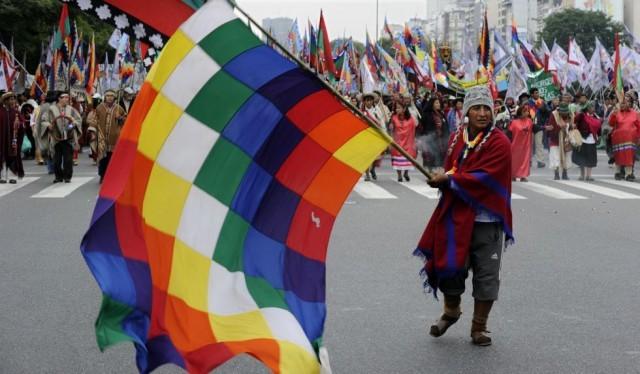 640-repudio-a-la-represion-y-saqueo-de-tierras-de-nuestros-pueblos-originarios