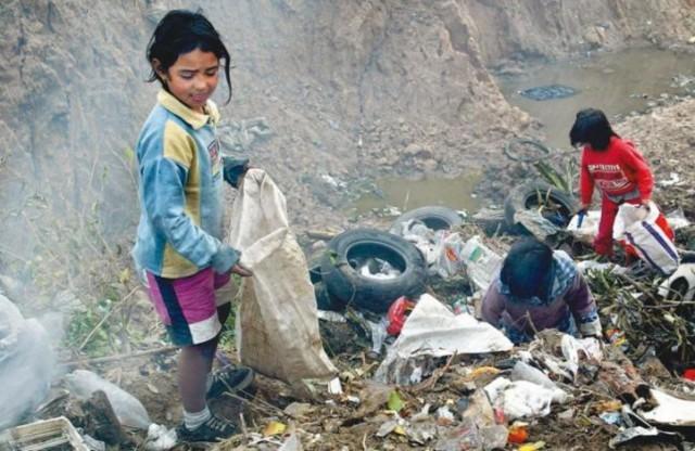 pobreza-macri