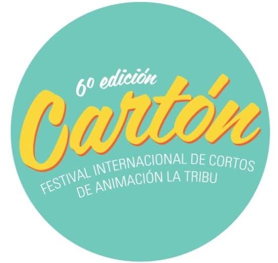 el-festival-busca-impulsar-el-cine-de-animacion-como-medio-de-comunicacion-y-expresion