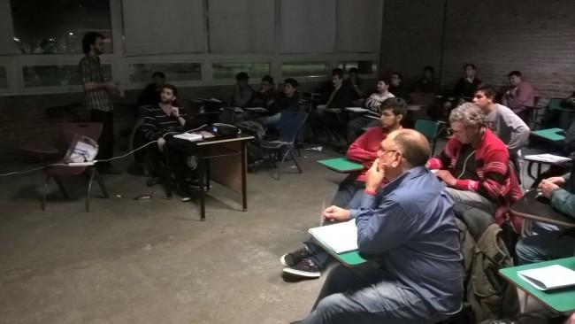 el-encuentro-tuvo-lugar-en-el-edificio-marechal-de-la-universidad-nacional-de-lanus