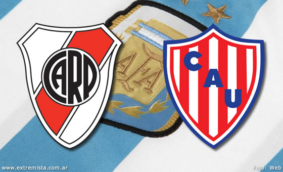 river-plate-vs-union