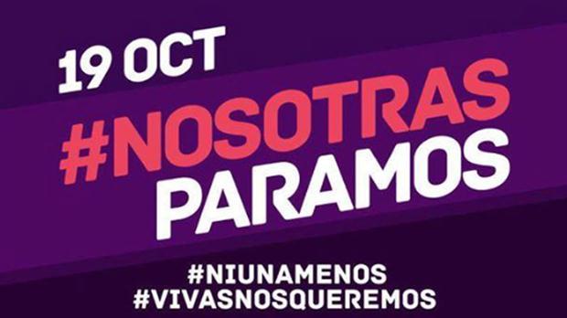 niunamenos-2286752w620