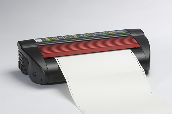 impresora_braile_