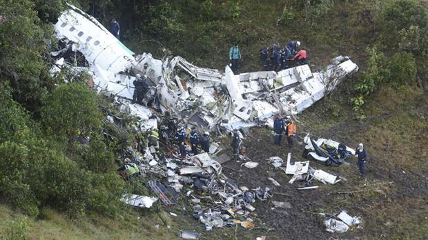 accidente-de-chapecoense-2309435w620