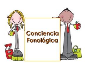 conciencia-fonologica-2-1-638