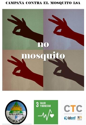los-alumnos-prepararon-una-campana-de-concientizacion-sobre-el-mosquito-transmisor-del-dengue-1