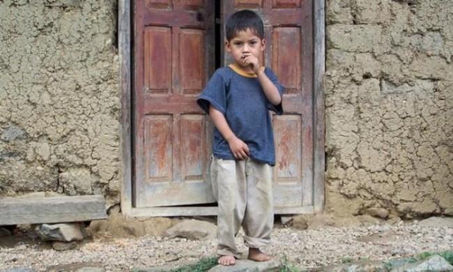 unicef-y-pobreza-en-España