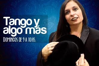 Tango-y-algo-mas-web