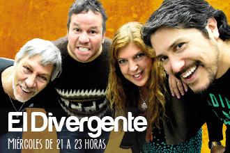 35-El-Divergente-web-01