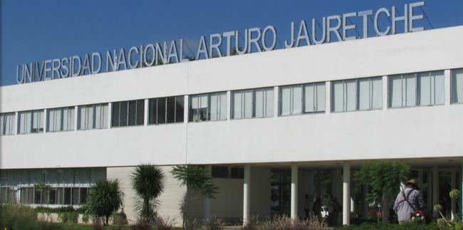 Unaj-campus1
