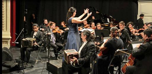 concierto-zacatecas
