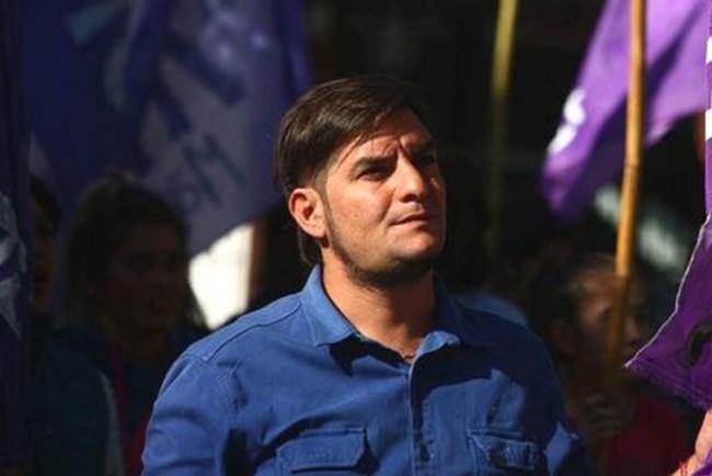 Julián-Ríos-658x439