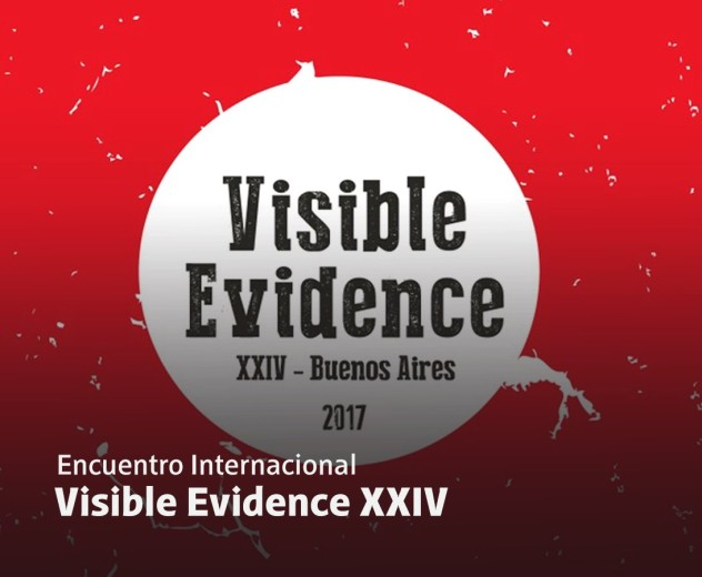Visible-Evidence-2017