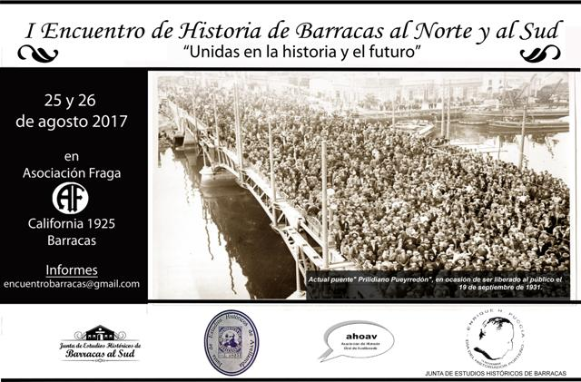 congreso-historia-barracas-2017