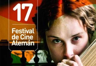 17-festival-de-cine-aleman-04