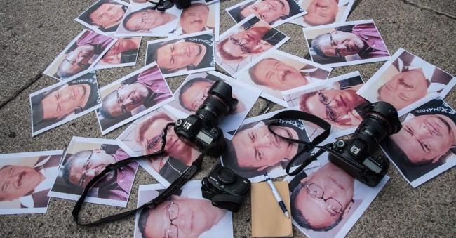 periodista-reportero-veracruz-960x500