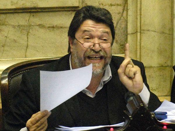 Claudio_Lozano