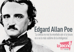 Flyers-Allan-Poe-Face