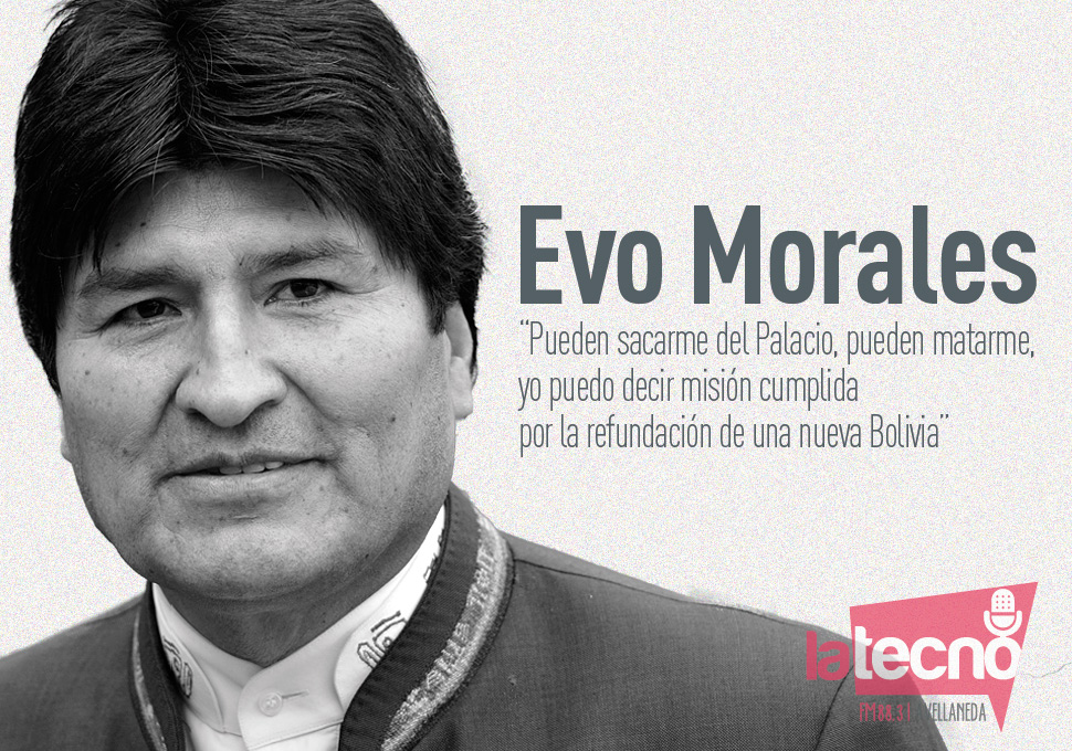 Flyers-Evo-Morales-Face (1)
