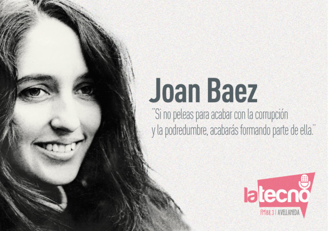Flyers-Joan-Baez-Face