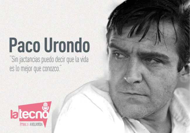 Flyers-Paco-Urondo-Face
