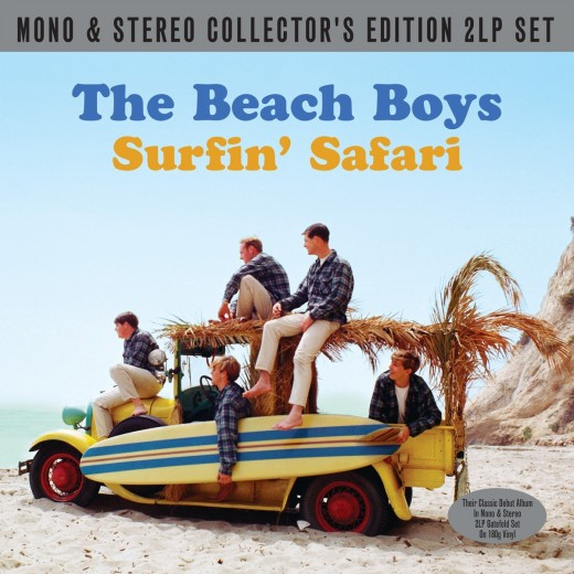 beach-boys-surfin-safari