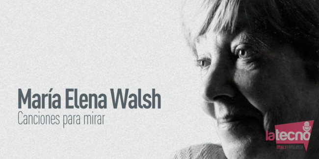 Flyer-Maria-Elena-Walsh-Twitter