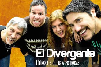 35-El-Divergente-Web
