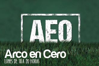 39-Arco-en-Cero-Web