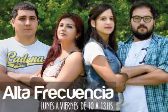 40-Alta-Frecuencia-Web