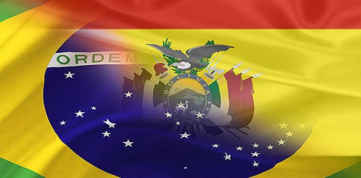 Brasil-y-Bollivia