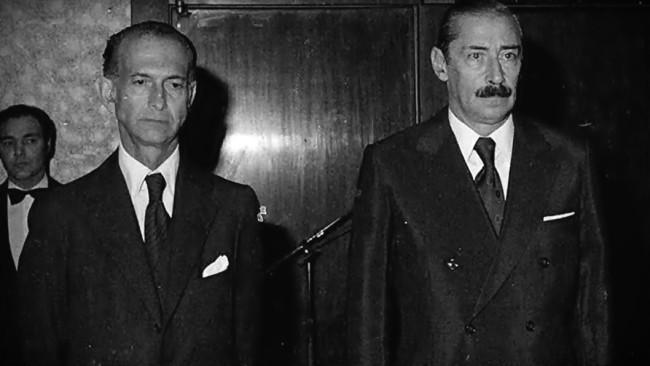 martinez-hoz-economia-dictadura