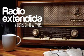 27-Radio-extendida-web